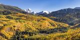 Capitol Peak Vista print